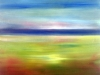 atemair-2013-1-2-40x40