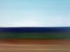 atemair-2013-10-40x40