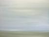 atemair-2013-13-40x50