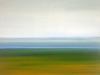 atemair-2013-1430x40