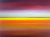 atemair-2013-3-1-40x40