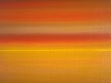 atemair-2013-5-30x30