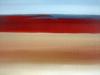 atemair-2013-7-30x30