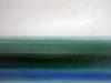 atemair-2013-9-40x40