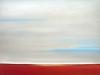 Horizonte 01 (2011) - 50x70