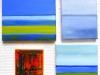 Sylt Ölbilder 2016 - 5