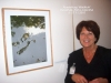 Ausstellung Waldlichter - Kunsthalle Lindenthal - 2010