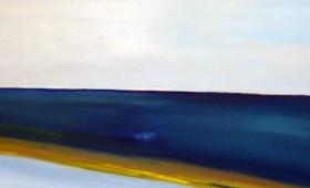 Nordlichter (2014)